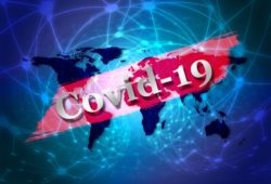 coronavirus, stay in canada, extend stay, visa expiring, canada visa, border closed, borders closed